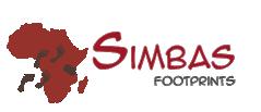 simba foot